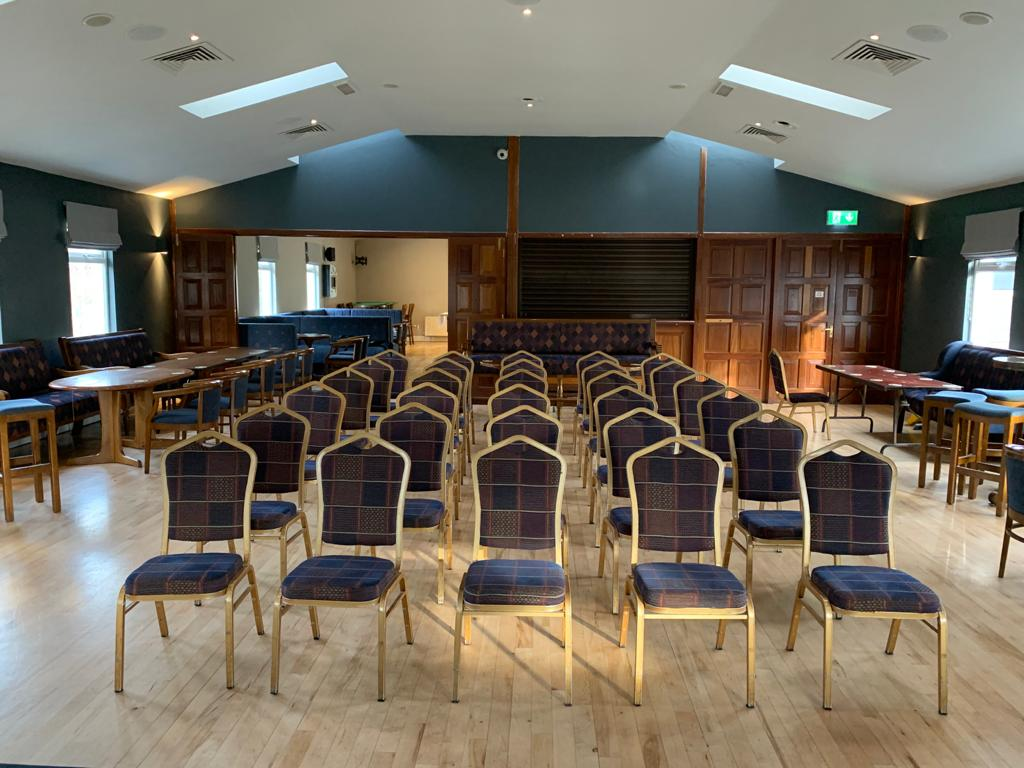 Function Room (5)