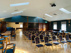 Function Room (6)