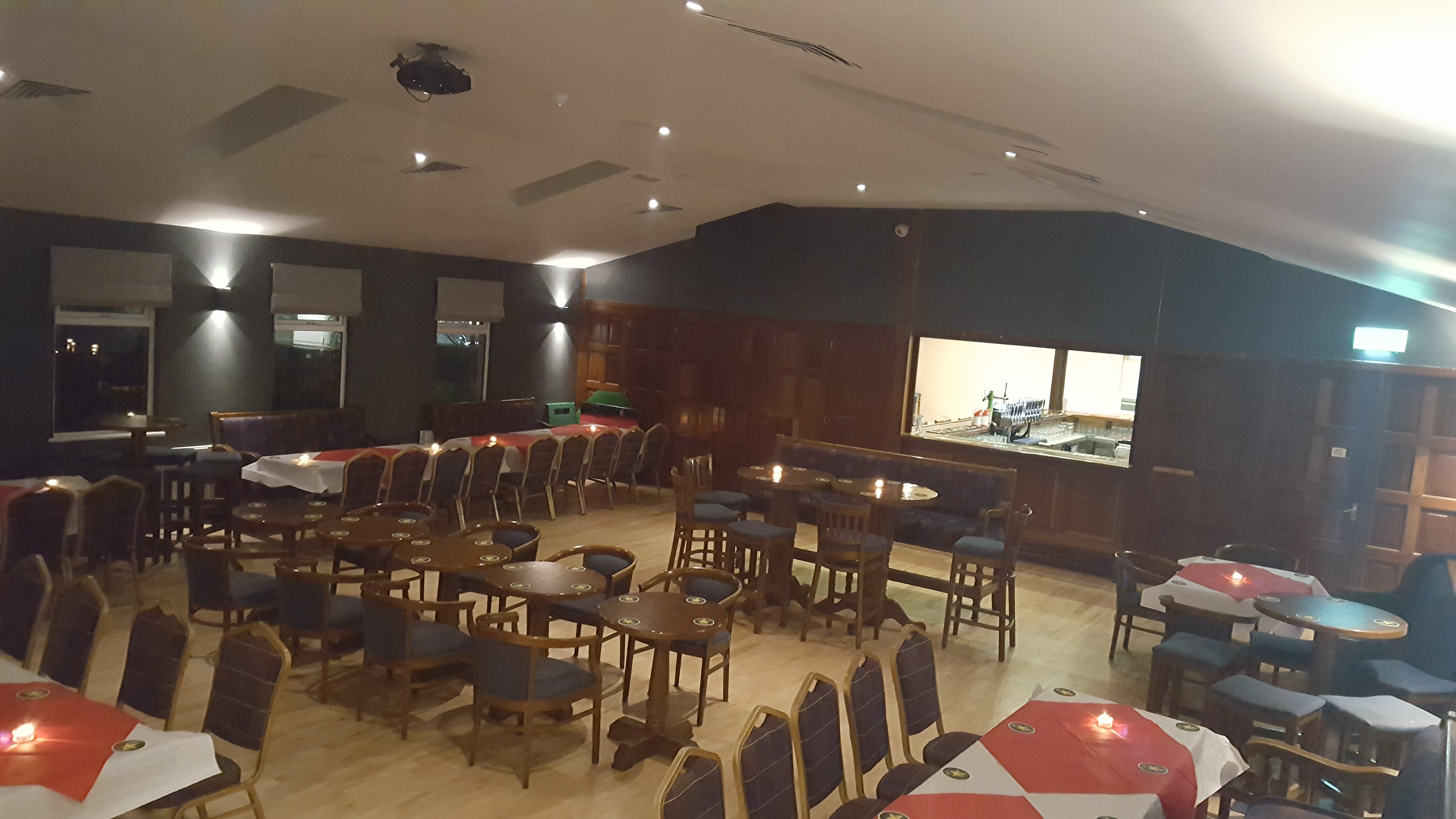 Function Room (1)