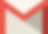 Gmail-Logo-57e3e0b75f9b586c35507780.png