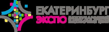 Экспо_лого.png