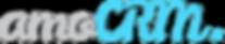 Amocrm logo.png