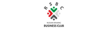 RSBC_2