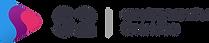 color logo full@2x.png