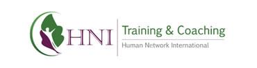 HNI_logo_4