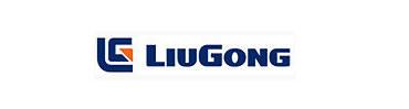 Liugong_2