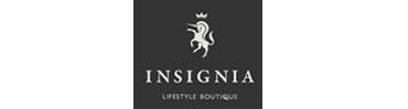 Insignia_2