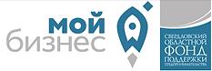 лого центр поддержки.PNG
