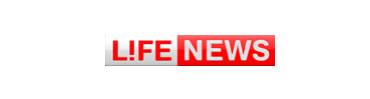 Life news_2