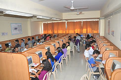 Software Engineering Lab.JPG