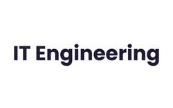 IT Engineering