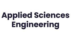 Applied Sciences Engineering