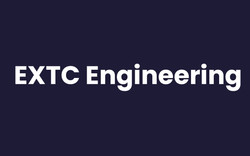 EXTC Engineering
