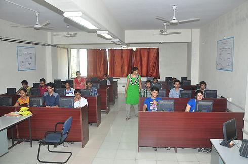 Multimedia System & Application Lab.JPG