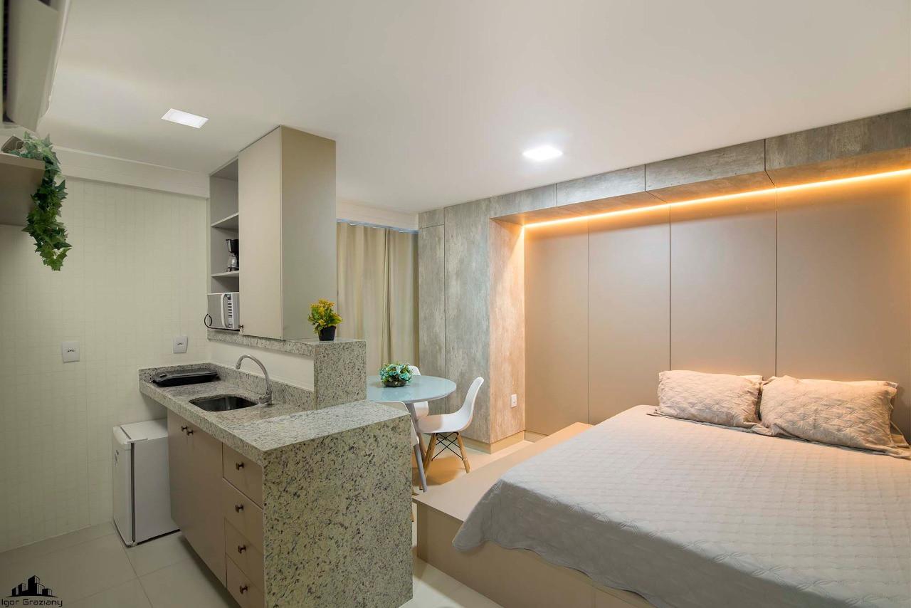 cozinha golden beach flat.jpg