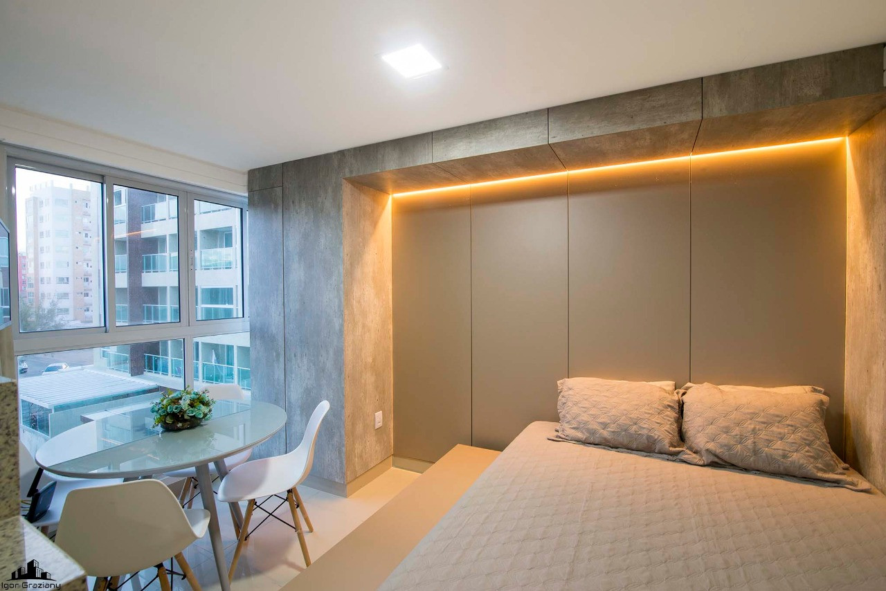 studio golden beach flat home.jpg