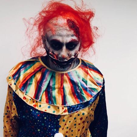 Halloween Makeup 6.JPG