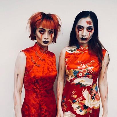 Halloween Makeup 3.JPG