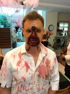 Halloween Makeup 13.JPG