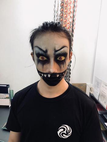 Halloween Makeup 19.jpeg