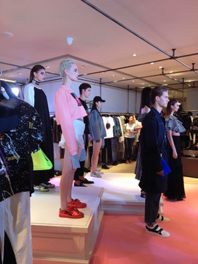 Fashion Show7.jpg