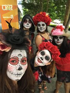 Halloween Makeup 21.jpg