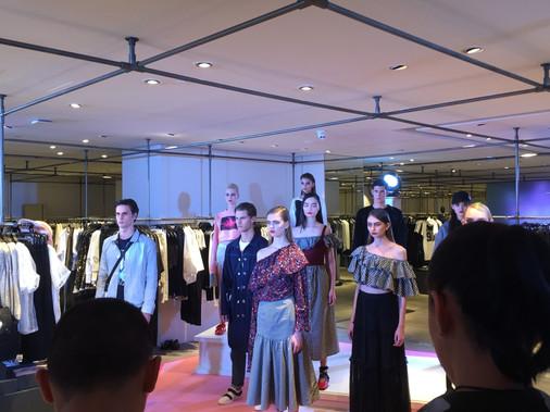 Fashion Show8.jpg