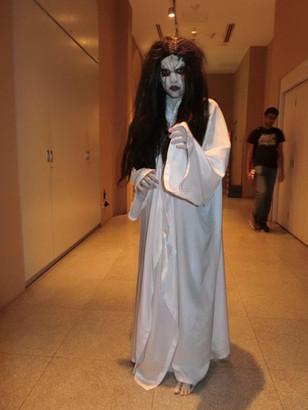 Halloween Makeup 2.JPG