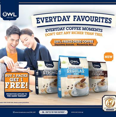 Advertisement7.jpg