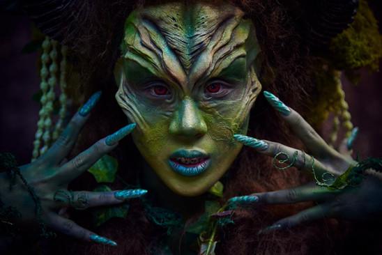 Makeup Effects3.JPG
