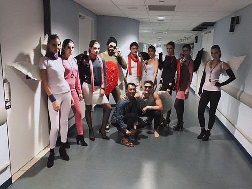 Fashion Show3.JPG