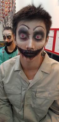 Halloween Makeup 15.jpeg