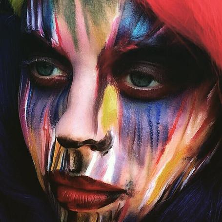 Halloween Makeup 7.JPG