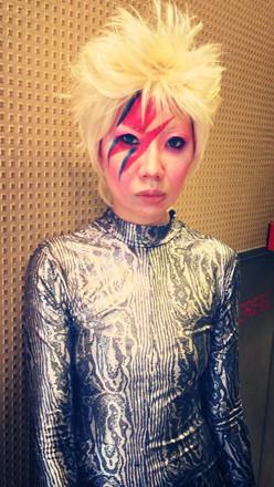 Halloween Makeup 14.jpeg