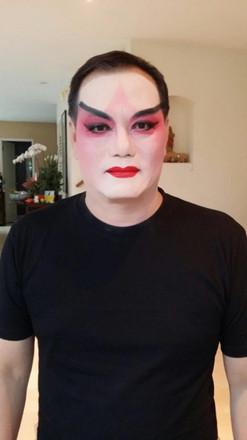 Halloween Makeup 16.jpeg