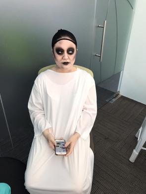 Halloween Makeup 18.jpeg