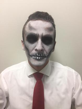 Halloween Makeup 17.jpeg