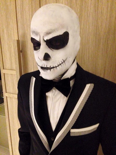 Halloween Makeup 9.JPG