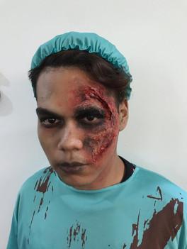Makeup Effects1.JPG