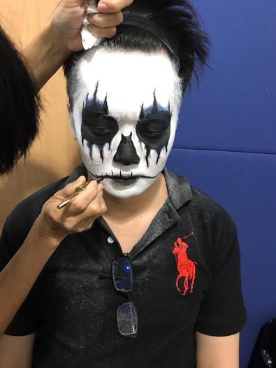 Halloween Makeup 8.JPG