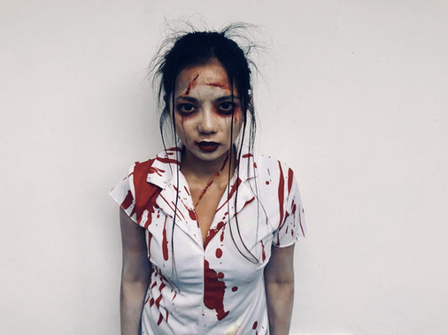 Halloween Makeup 4.JPG