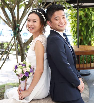 Bridal 5.jpg