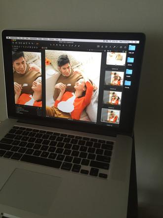 Photoshoot1.jpg