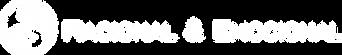 Logotipo Blanco.png