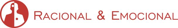 Logotipo Rojo.png