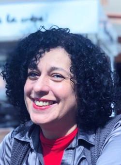 MARU Sánchez de Lara