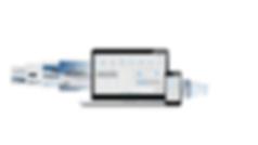 Couv app wix enlaps-02.png