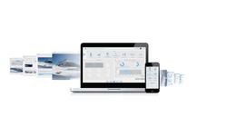 Web & mobile app