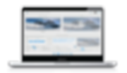 web app-05-05.png