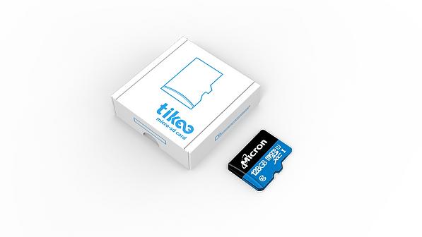Packaging SD - 28072019-Studio 1.176.png